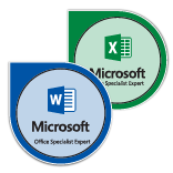 Imagen del experto en microsoft office powerpoint